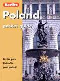 Berlitz Poland Pocket Guide