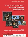 2004 Iucn Red List of Threatened Species A Global Species Assessment