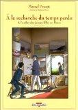 A L'ombre Des Jeunes Filles En Fleurs: Vol II (French Edition)