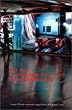 Où va l'histoire de l'art contemporain? (French Edition)