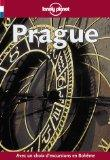 Lonely Planet Prague (Lonely Planet Travel Guides French Edition)