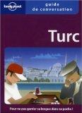 Turc (French Edition)