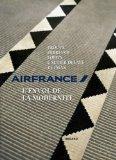 Air France, l'envol de la modernit