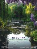 Giverny (French Edition)