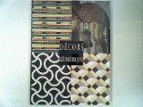 Decors geometriques (French Edition)