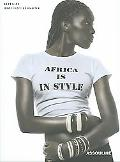 Africa Is in Style