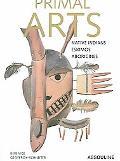 Primal Arts Native Americans, Eskimos, & Aborigines