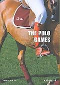 Polo Games
