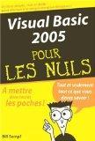 VISUAL BASIC 2005..NULS