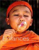 Enfances lointaines