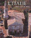 L'Italie entre ciel et terre (French Edition)