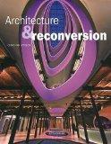 architecture et reconversion