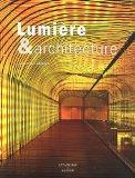 lumiere et architecture