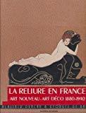 La Relivre En France (French Edition)
