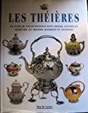 Les Theieres