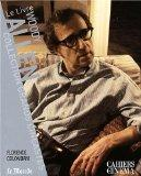 Woody Allen (French Edition)