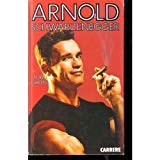 Arnold Schwarzenegger [Paperback] [Jan 01, 1988] Tom Green