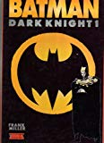 Batman: Dark Knight 1