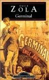 Germinal (World Classics)