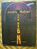 Jenny Holzer OH