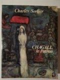 Chagall, le patron (French Edition)