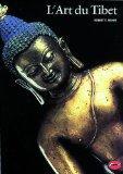 L'art du Tibet