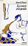 La veuve et le pendu (French Edition)