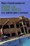 Dans la Zone verte (French Edition)