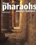 Pharaohs Master-Builders