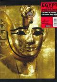 Pharaohs Master-Builders, the Gold of the Pharaohs