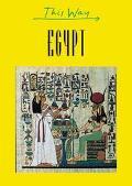 This Way Egypt