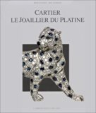 Cartier: Le Joaillier Du Platine (Collection joaillerie) (French Edition)