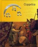 Copplia (1CD audio) (French Edition)