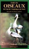 Guide d'identification des oiseaux de l'est de l'Amrique du Nord