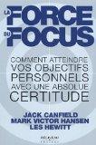 La force du focus