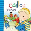 Caillou Day Care