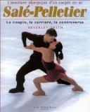 L'Aventure olympique d'un couple en or : Sal et Pelletier