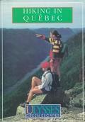Hiking in Quebec