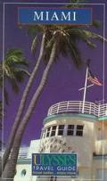 Ulysses Travel Guide Miami