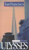Ulysses Travel Guide San Francisco