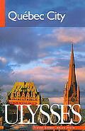 Ulysses Guide: Quebec City