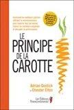 Le Prinipe De La Carotte