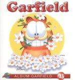 Garfield, Tome 23 (French Edition)