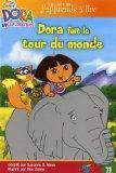 DORA FAIT LE TOUR DU MONDE #11