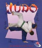 Le Judo (Sans Limites!) (French Edition)