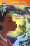 BAISER POUR LA GRENOUILLE -UN