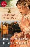 L'hritage de Fanny (L'hritage des Broadmoor, Tome 1)