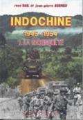 Indochine Vol. I : La Reconquete