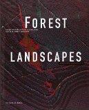 forest landscapes paysage de forets en anglais