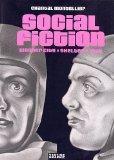 Social fiction